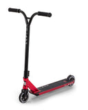"Slamm 23"" Assault IV Scooter - Red - LocoSonix"