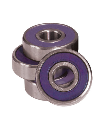 Slamm Infinity Bearings for Scooters - LocoSonix