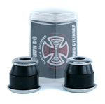 Independent Genuine Parts Standard Cylinder Bushings - Hard 94a Black