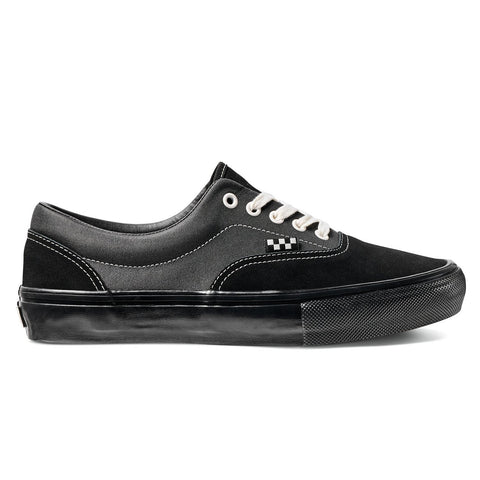 Vans Shoes SKATE ERA BLACK MN