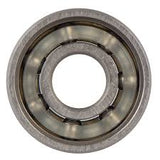 Independent GENUINE PARTS GP-S Bearing [single]