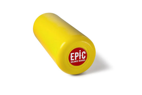 Epic Roller - Yellow