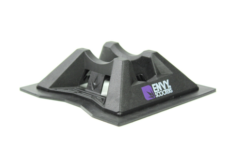 Envy Scooter Stand [single]