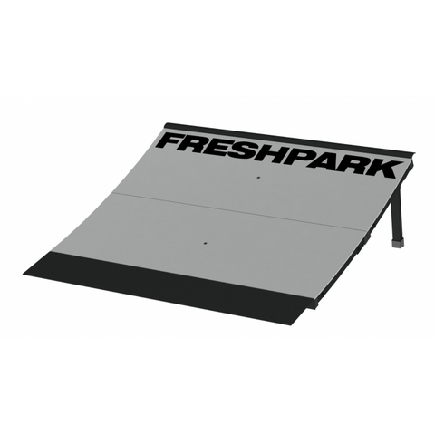 Freshpark Launch Ramp