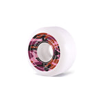 Mosaic SQ MacbaLife 53MM 102A Wheels [pack of 4]