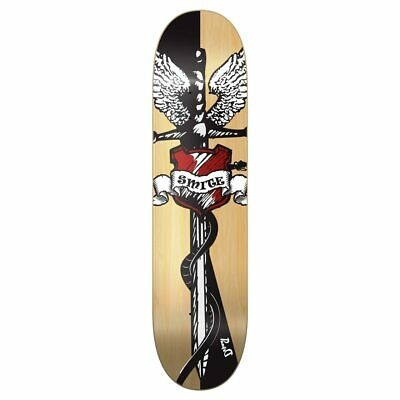 Yocaher Deck SMITE 7.75""