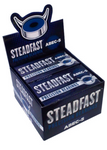 Steadfast ABEC-5 Bearings [pack of 8]