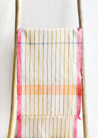 Anala Table Runner hover