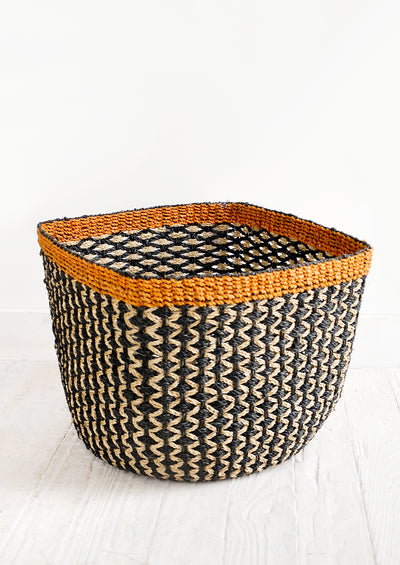 Antwerp Storage Basket