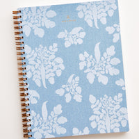 1: Appointed x Lewis Notebook in  - LEIF