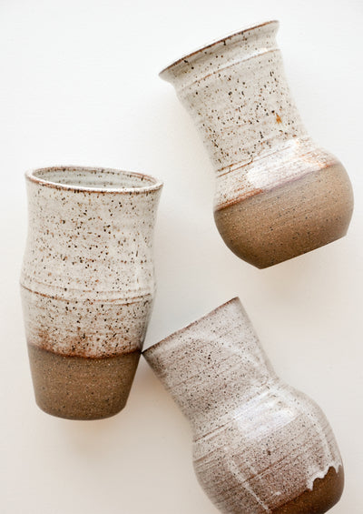 Home Goods Tagged Vases Planters Leif