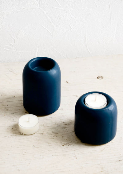 Arhus Tealight Holder
