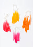 Color Collector Birthday Candles - LEIF