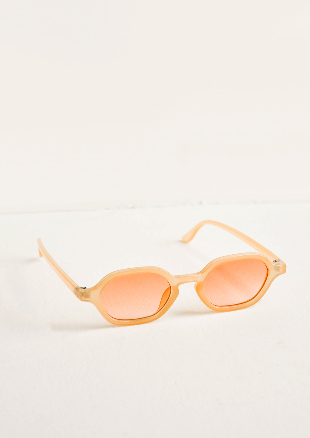 1: Best Coast Sunglasses in  - LEIF