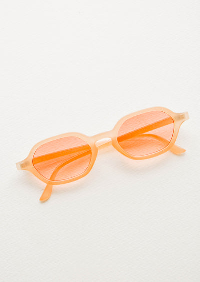 Best Coast Sunglasses