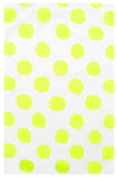 Big Dots Tea Towel - LEIF