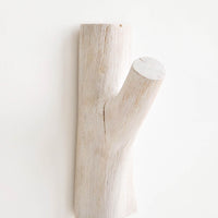 Birch Forest Wall Hook
