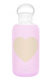 BKR Heart Water Bottle