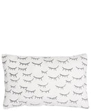 Eyelash Pillow - LEIF