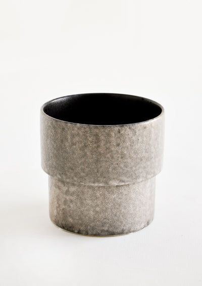 Haze Ceramic Planter