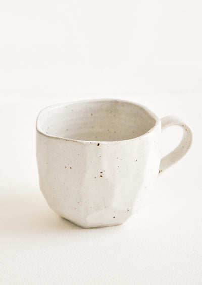 Moon Rock Mug in 8 oz - LEIF