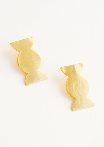 Still Life Earrings