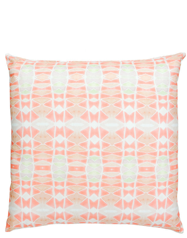 Coral Pillow - LEIF