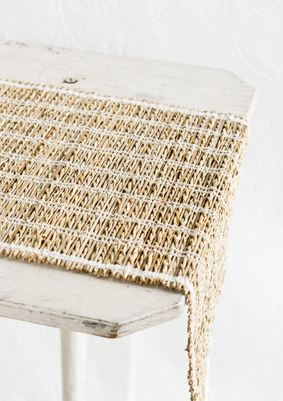 Cadiz Table Runner