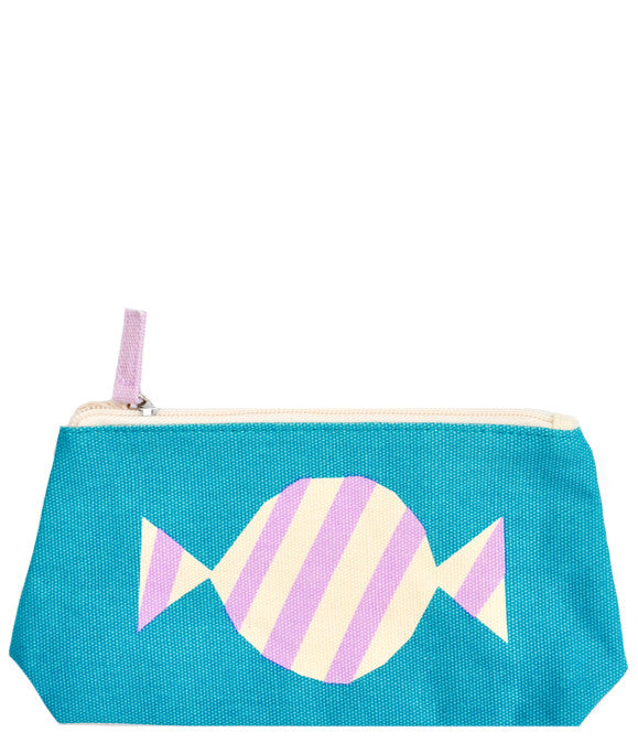 Candy Makeup Bag - LEIF