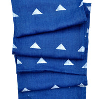 Triangles Table Runner - LEIF