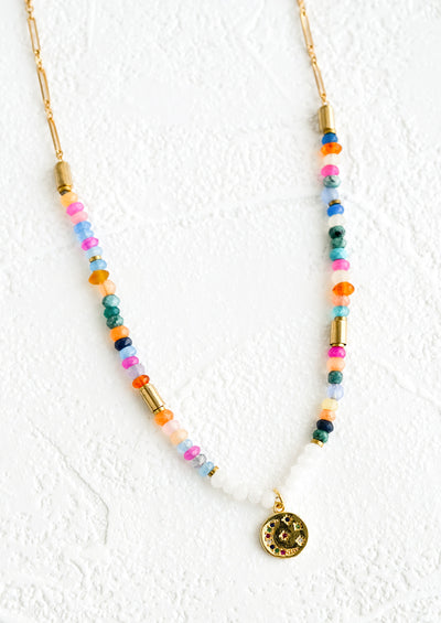 Cartagena Necklace