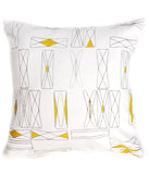 Cat's Cradle Cushion Cover - LEIF