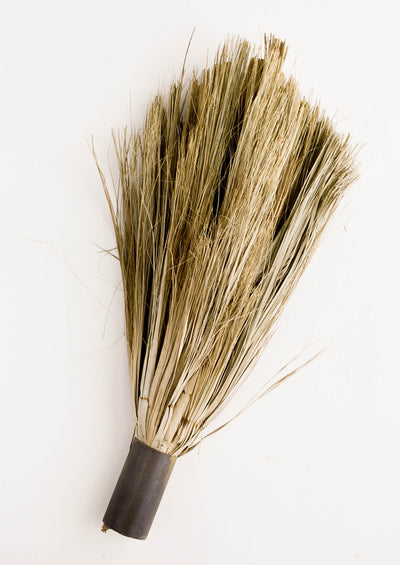 Chiapas Handheld Broom