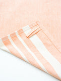 Classic Stripe Tea Towel - LEIF