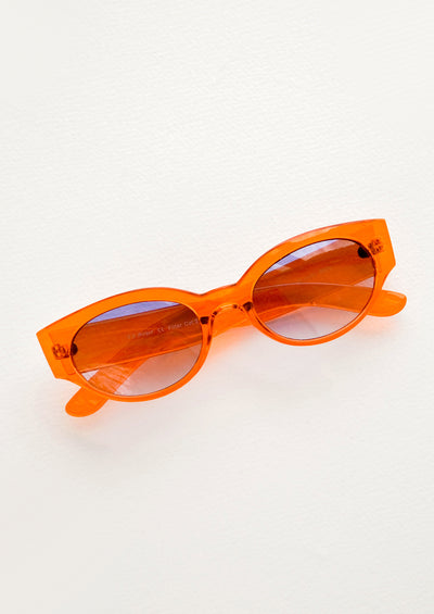 Clementine Sunglasses in  - LEIF