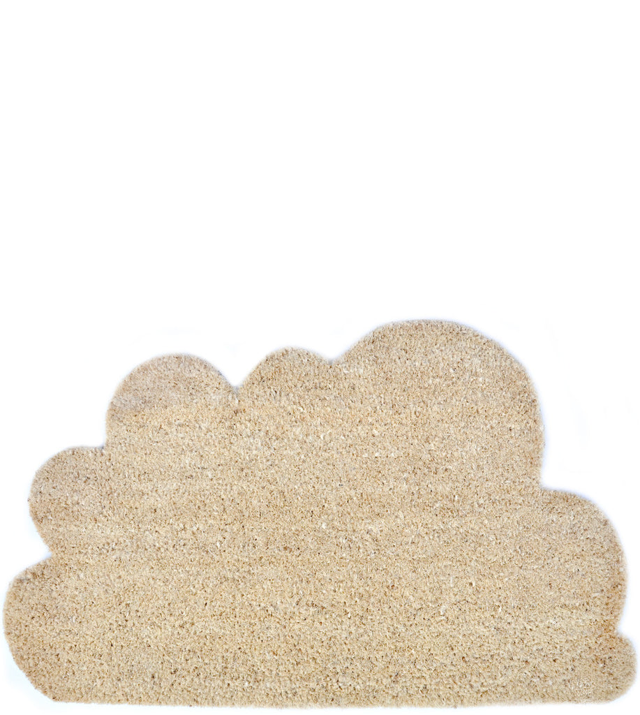 Cloud Doormat - LEIF