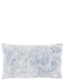 Cloudy Haze Pillow