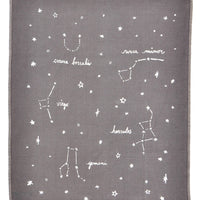 Constellations Tea Towel - LEIF
