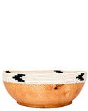 Copabu Arrow Bowl