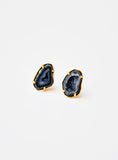 Geode Earrings