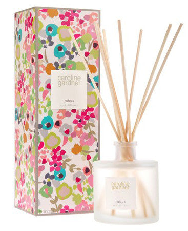Pattern Pop Reed Diffuser - LEIF