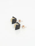 Small Truth Earrings - LEIF