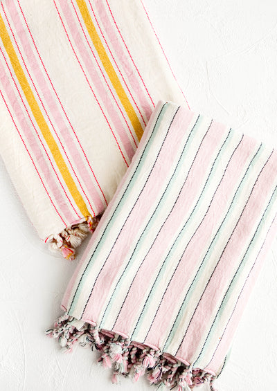 Endless Summer Towel