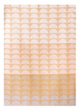 Bridges Tea Towel - LEIF