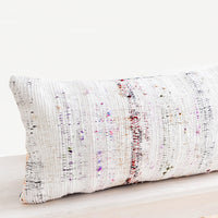 1: Found Scraps Pillow No. 23 in  - LEIF