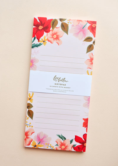 e28bd28ecbace Paper Goods Store for Cards, Stationery, Gift | LEIF - notepads
