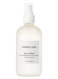 Sea Spray Hair Mist - LEIF