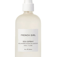 8 oz / Rose / Ylang: Sea Spray Hair Mist in 8 oz / Rose / Ylang - LEIF