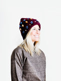 Gem Collector Beanie