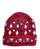 Gem Collector Beanie - LEIF